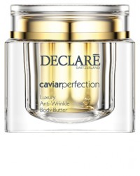 Declaré Luxury Anti-Wrinkle Body Butter 200ml