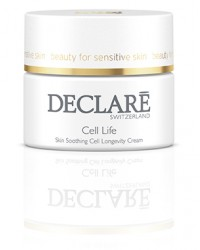 Declaré Cell Life 50ml