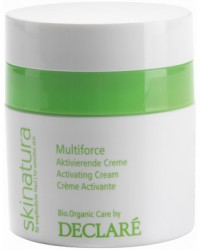 Declaré Multiforce Activating Cream 50ml