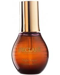 Declaré Night Repair Essential Serum 50ml