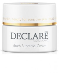 Declaré Youth Supreme Creme 50ml