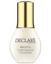 Declaré Youth Supreme Concentrate 50ml