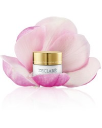 Declaré Youth Supreme Eye Cream 15ml
