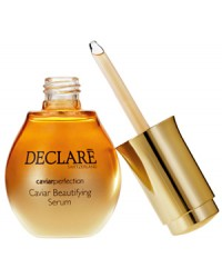 Declaré Caviar Beautifying Serum 50ml