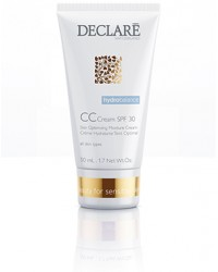 Declaré CC Cream SPF30 50ml