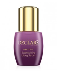 Declaré Essential Eye Lifting Serum