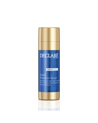 Declaré Stress Balance Global Protection Serum 40 ml