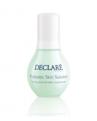 Stress Balance Firming Anti-Wrinkle Concentrate