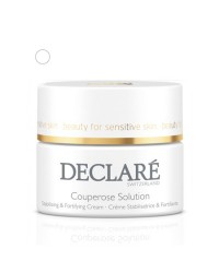 Stress Balance Couperose Solution 50ml.