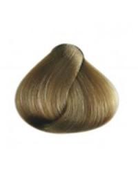Kaycolor Luminous Blond 7  100ml
