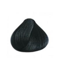 Kaycolor Blue Black 2.1  100ml