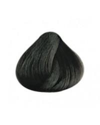 Kaycolor Dark Brown 3.0  100ml