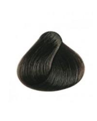 Kaycolor Medium Brown 4.0  100ml