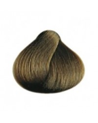 Kaycolor Intense Blond 7.0  100ml