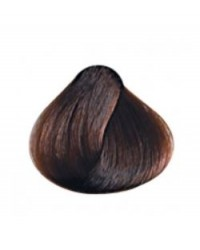 Kaycolor Copper Dark Blond 6.4 100ml
