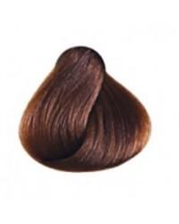 Kaycolor Dark Golden Copper Blond 6.34 100ml