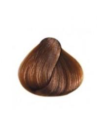 Kaycolor Golden Copper Blond 7.34 100ml