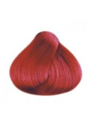 Kaycolor Dark Intense Red Blond  7.66  100ml