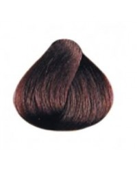 Kaycolor Light Mahony Red Brown  5.56  100ml