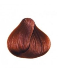 Kaycolor Copper Red Blond  7.46  100ml