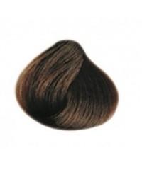 Kaycolor Bahia Natural Dark Blond 6.003  100ml