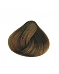 Kaycolor Bahia Natural Blond 7.003  100ml