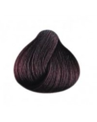 Kaycolor Powered Violet Chestnut  4.22  100ml