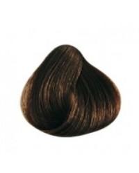 Kaycolor Chocolate  4.73  100ml