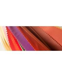 Subseizoen kleurdoeken set