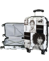 Trendy Trolley Parisax