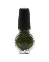 Stamping Nagellak Konad Morse Green 11ml