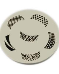 Image Plate Konad M45