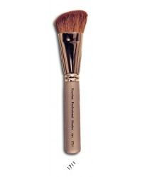 Contour brush / Shadow brush