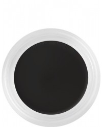 Kryolan HD Cream Liner Ebony 6gr