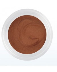 Kryolan HD Cream Liner Bronze 6gr