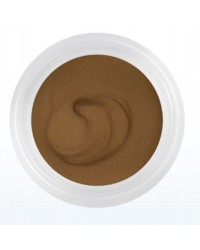 Kryolan HD Cream Liner golden Shimmer 6gr