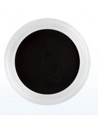 Kryolan HD Cream Liner Sparling Black 6gr