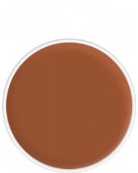 Kryolan Ultrafoundation navulling palet  11W - 3gr