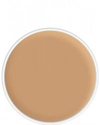 Kryolan Ultrafoundation navulling palet OB1- 3gr