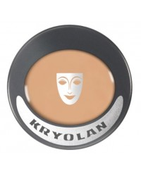 Kryolan Ultrafoundation FS38 - 15gr