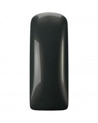 Gelpolish Dark Slate 15ml