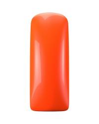 Gelpolish Neon Orange 15ml