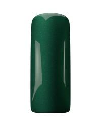 Gelpolish Poison Ivy 15ml