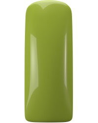 Gelpolish Gleamy Green 15 ml