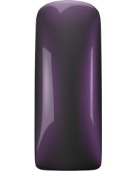 Gelpolish Purple Piste 15ml