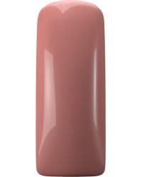 Gelpolish Nude Pink 15ml