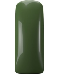 Gelpolish Army Green 15ml