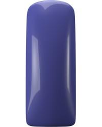 Gelpolish Beauty Blue 15ml