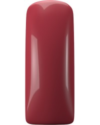 Gelpolish Roxy Red 15ml
