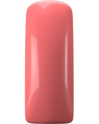 Gelpolish Petal Pink 15ml